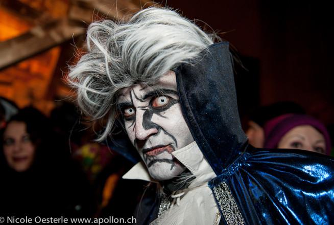 Bistro-du-theatre-luzern-afasnacht.jpg